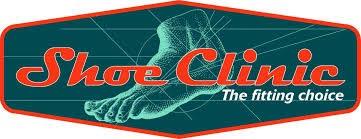 shoe-clinic-logo
